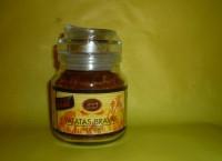 Dip Patatas Bravas HOT 90g Trockenmischung spanisch scharf